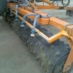 IMG-20120620-00473